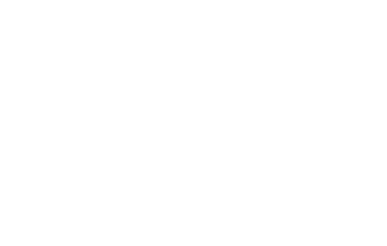 JusticeDemocrats-logo