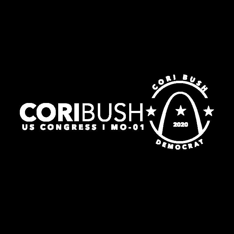 CB2020-logo1-white
