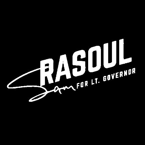Sam Rasoul (5)